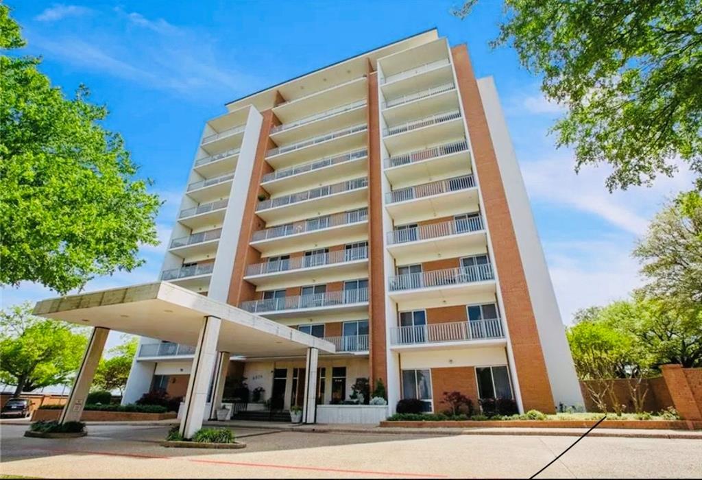 4924 Cobbs  Drive, Waco, Texas 76710 - Acquisto Real Estate best frisco realtor Amy Gasperini 1031 exchange expert