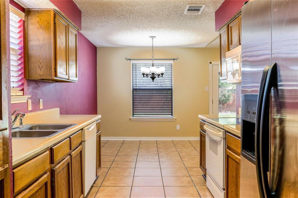 7112 Wayfarer  Trail, Fort Worth, Texas 76137 - acquisto real estate best real estate company to work for