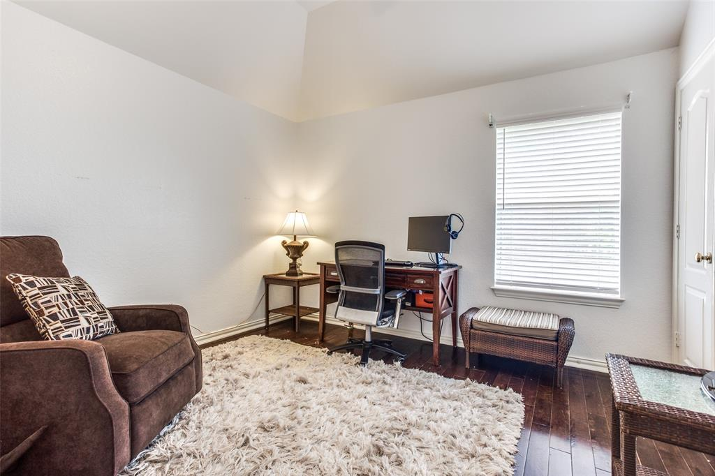 1704 Endicott  Drive, Plano, Texas 75025 - acquisto real estate best park cities realtor kim miller best staging agent
