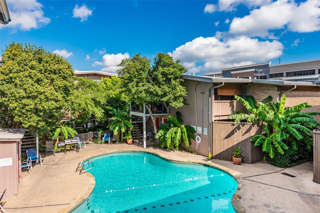 2627 Douglas  Avenue, Dallas, Texas 75219 - Acquisto Real Estate best frisco realtor Amy Gasperini 1031 exchange expert