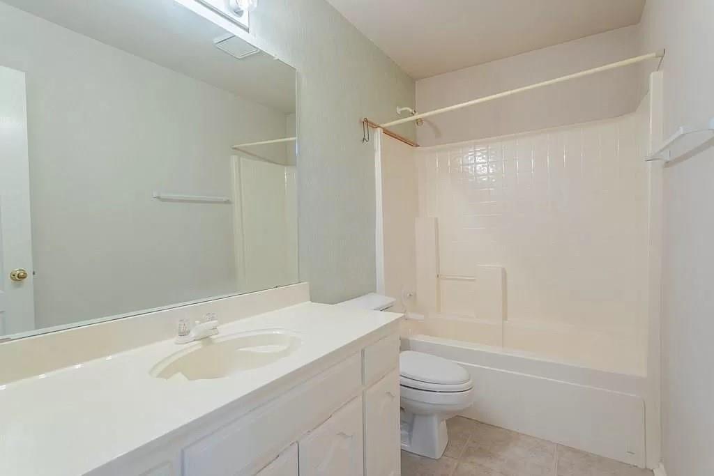 6308 Fannin  Drive, Arlington, Texas 76001 - acquisto real estate best photo company frisco 3d listings