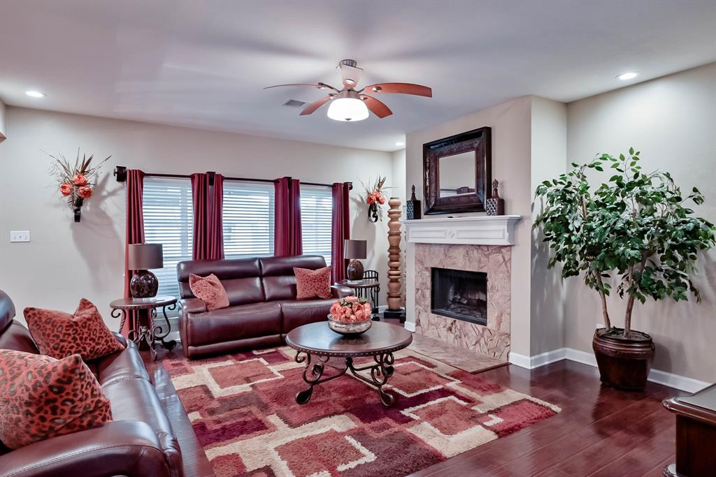 5707 Longhorn  Lane, Arlington, Texas 76017 - acquisto real estate best listing agent in the nation shana acquisto estate realtor