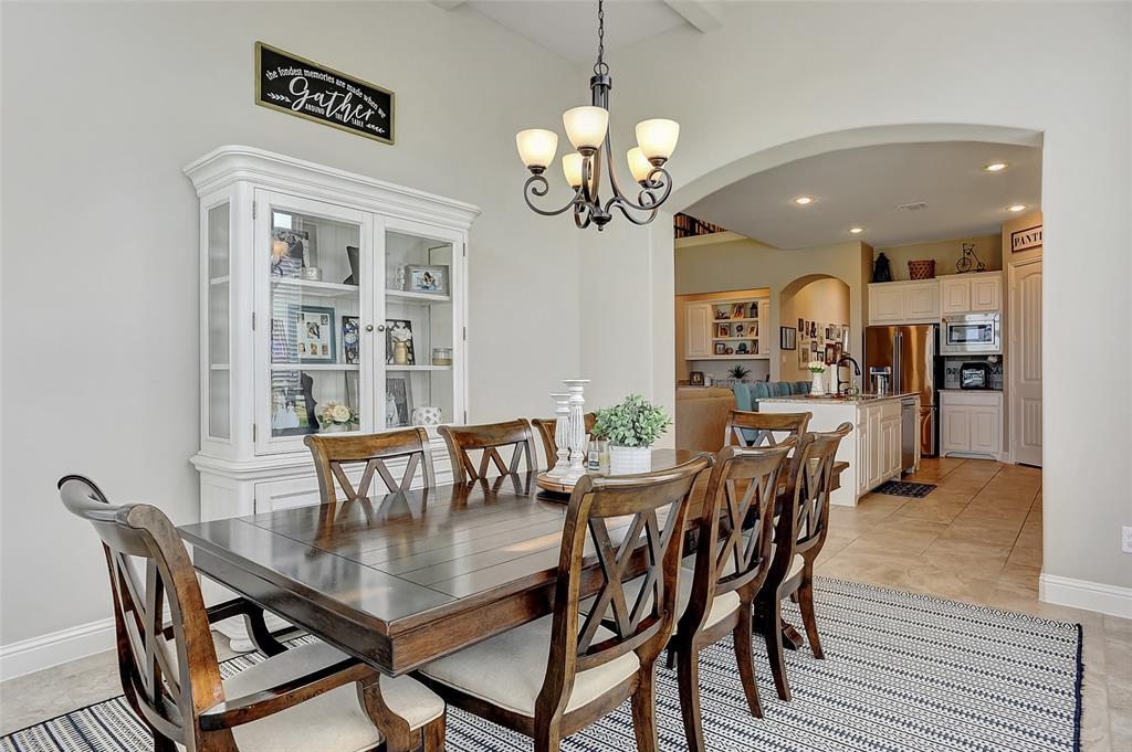 1813 Turtle Creek  Lane, Gunter, Texas 75058 - acquisto real estate best designer and realtor hannah ewing kind realtor