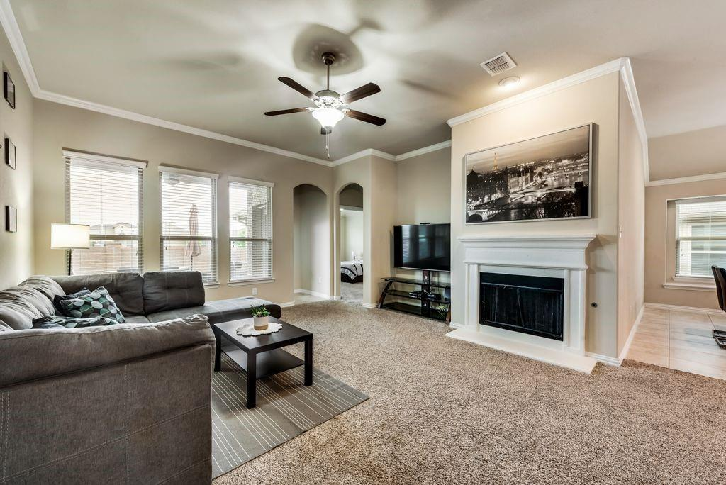 14628 Gilley  Lane, Haslet, Texas 76052 - acquisto real estate best highland park realtor amy gasperini fast real estate service