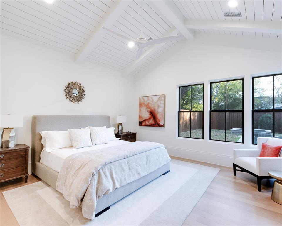 6516 Stichter  Avenue, Dallas, Texas 75230 - acquisto real estate best listing listing agent in texas shana acquisto rich person realtor