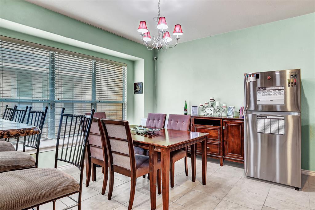 1217 Chattahoochee  Drive, Savannah, Texas 76227 - acquisto real estate best luxury buyers agent in texas shana acquisto inheritance realtor