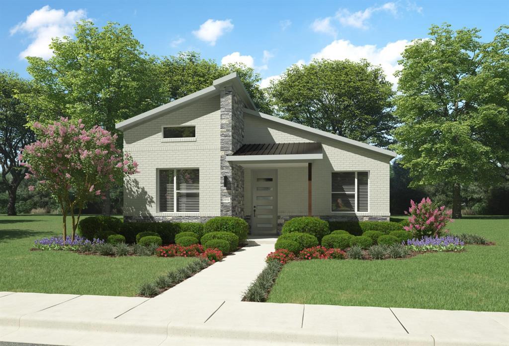12947 Cooper River  Trail, Frisco, Texas 75035 - Acquisto Real Estate best frisco realtor Amy Gasperini 1031 exchange expert