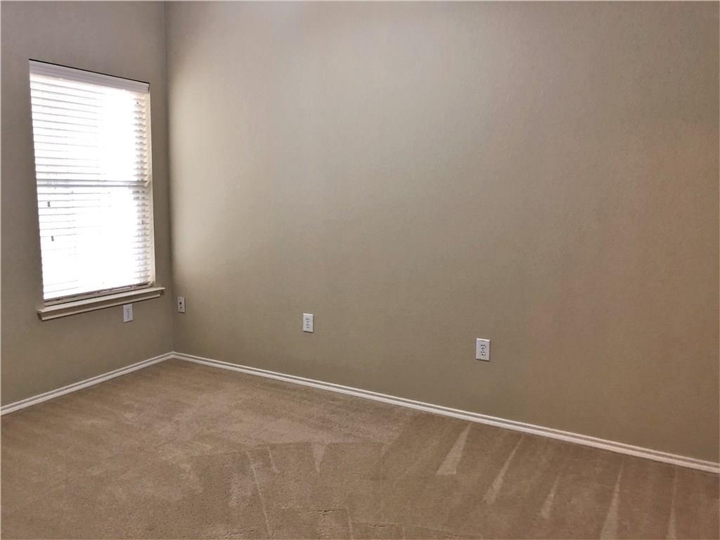 7213 Rembrandt  Drive, Plano, Texas 75093 - acquisto real estate best listing agent in the nation shana acquisto estate realtor