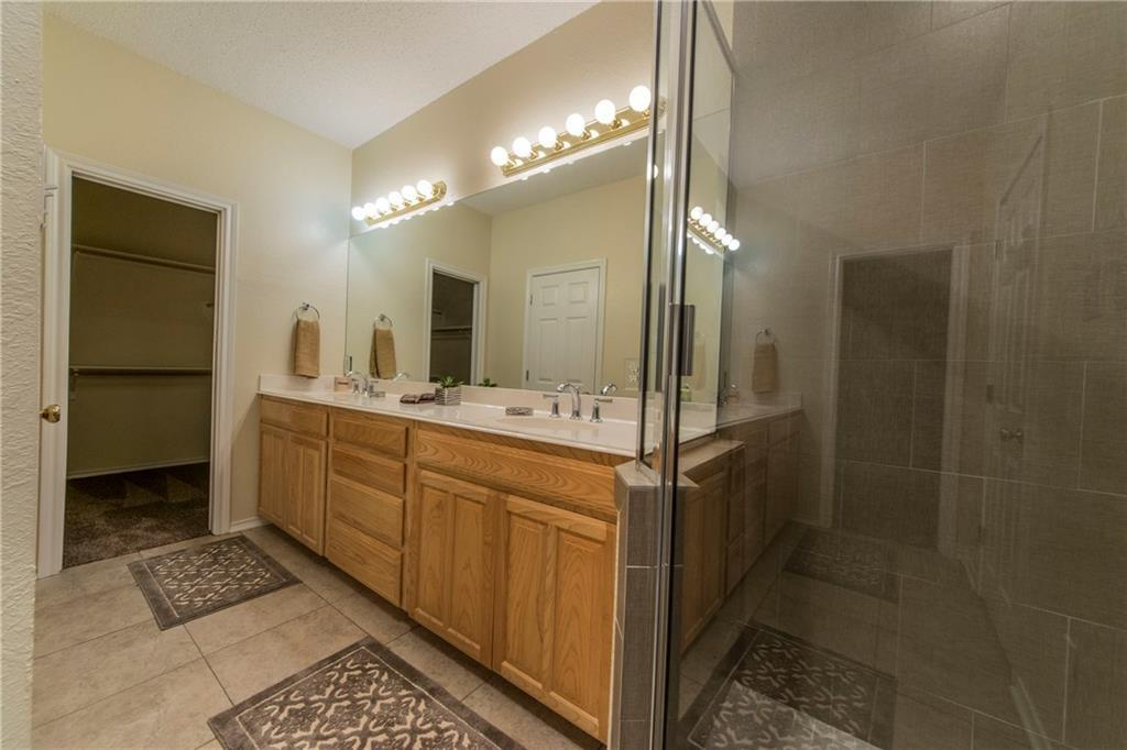 7121 Axis  Court, Fort Worth, Texas 76132 - acquisto real estate best realtor westlake susan cancemi kind realtor of the year