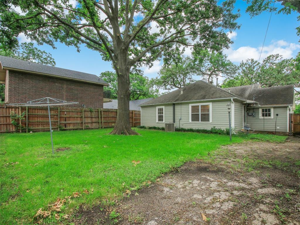 1009 Avenue F  Avenue, Garland, Texas 75040 - acquisto real estate best listing photos hannah ewing mckinney real estate expert