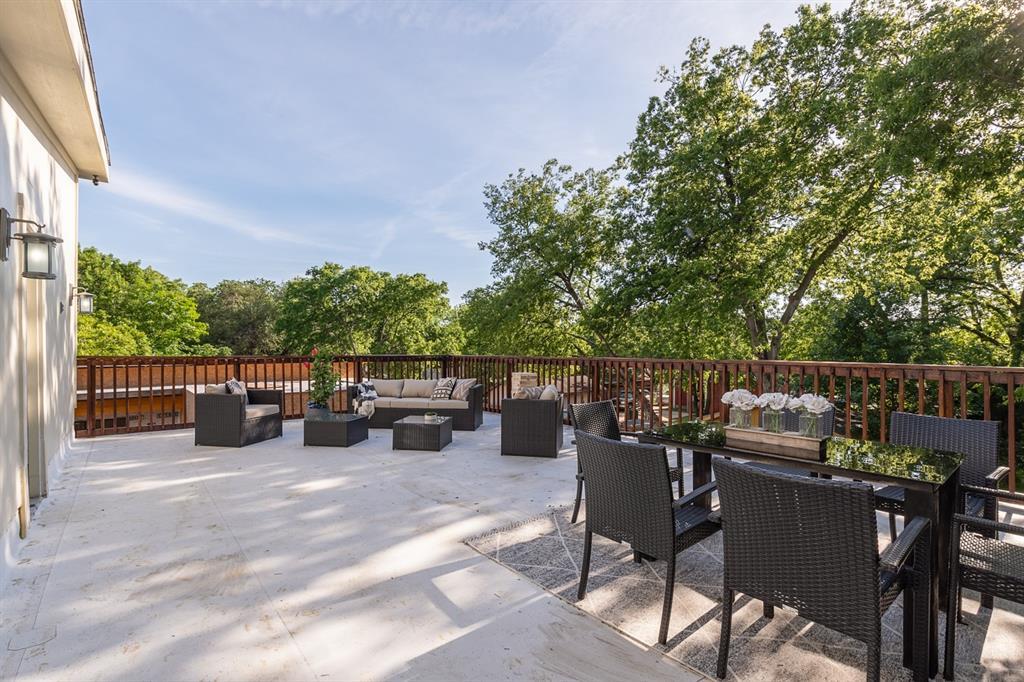 6707 Prosper  Street, Dallas, Texas 75209 - acquisto real estate best luxury home specialist shana acquisto