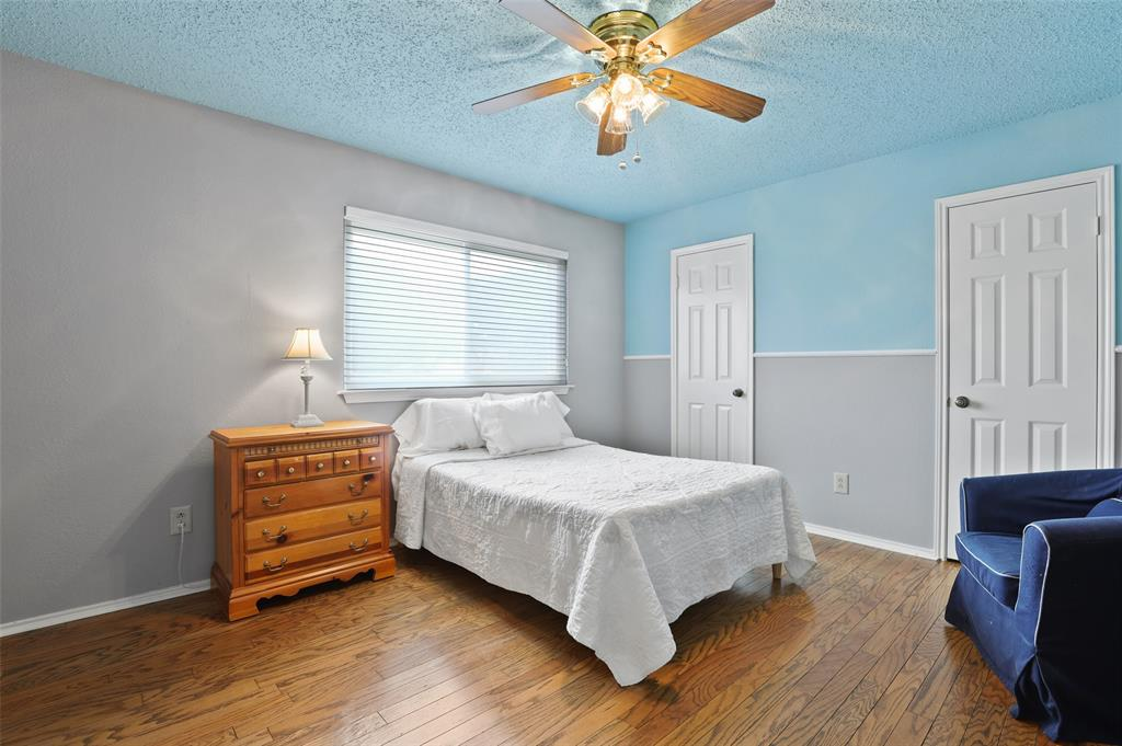 3900 Picato  Drive, Plano, Texas 75074 - acquisto real estate best realtor dallas texas linda miller agent for cultural buyers