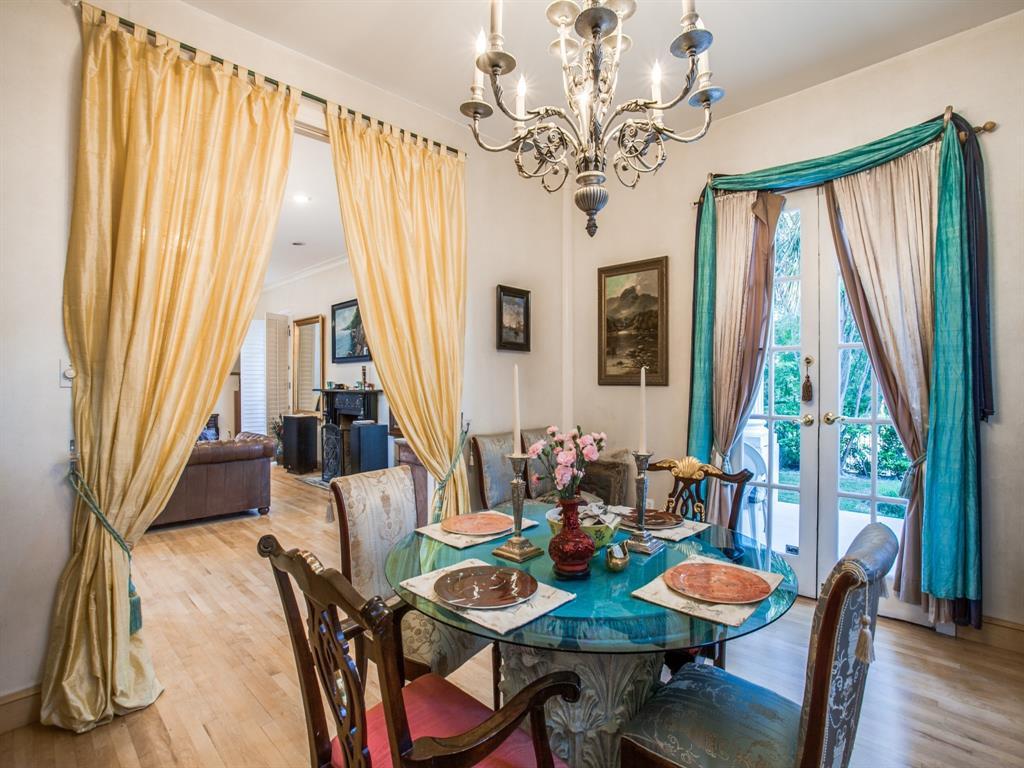 2309 Auburn  Avenue, Dallas, Texas 75214 - acquisto real estate best listing listing agent in texas shana acquisto rich person realtor