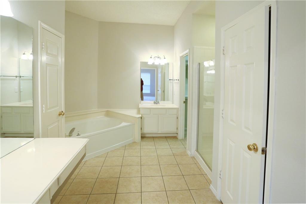 10408 Ambergate  Lane, Frisco, Texas 75035 - acquisto real estate best listing agent in the nation shana acquisto estate realtor