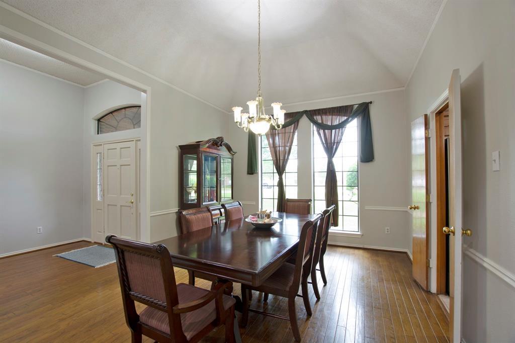 109 Sunbird  Lane, Sunnyvale, Texas 75182 - acquisto real estate best highland park realtor amy gasperini fast real estate service