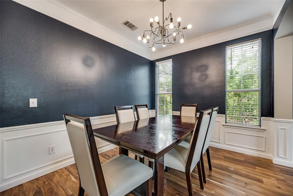 10912 Reisling  Drive, Frisco, Texas 75035 - acquisto real estate best listing listing agent in texas shana acquisto rich person realtor