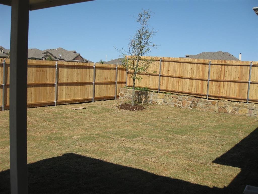 1273 Lasso  Drive, Little Elm, Texas 75068 - acquisto real estate best designer and realtor hannah ewing kind realtor