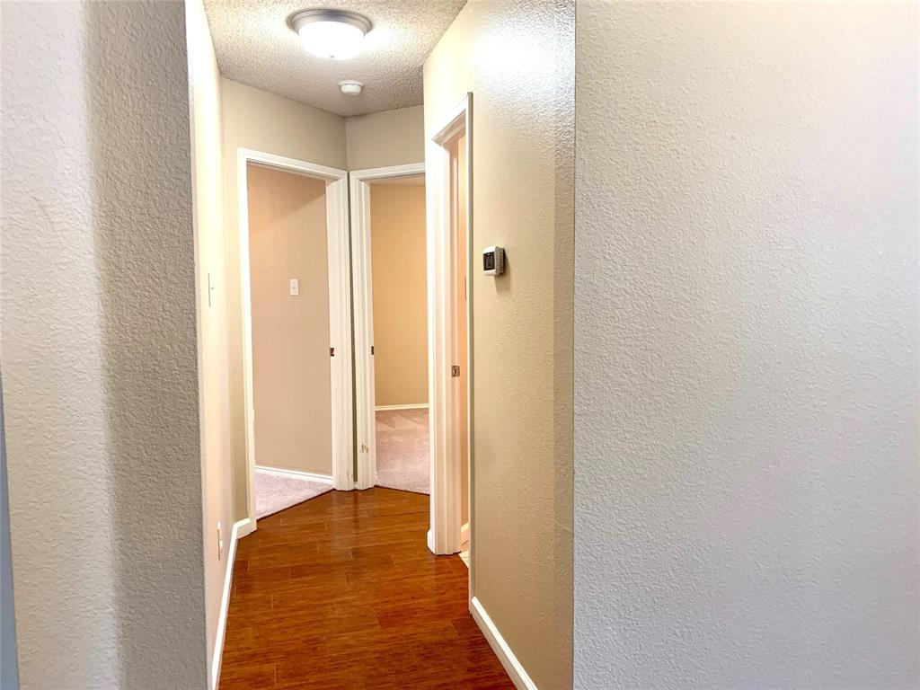 12133 Rolling Ridge  Drive, Fort Worth, Texas 76028 - acquisto real estate best realtor dfw jody daley liberty high school realtor