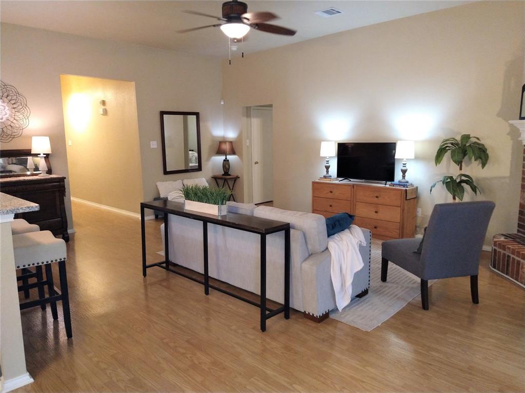 616 Daniel  Burleson, Texas 76028 - acquisto real estate best realtor westlake susan cancemi kind realtor of the year
