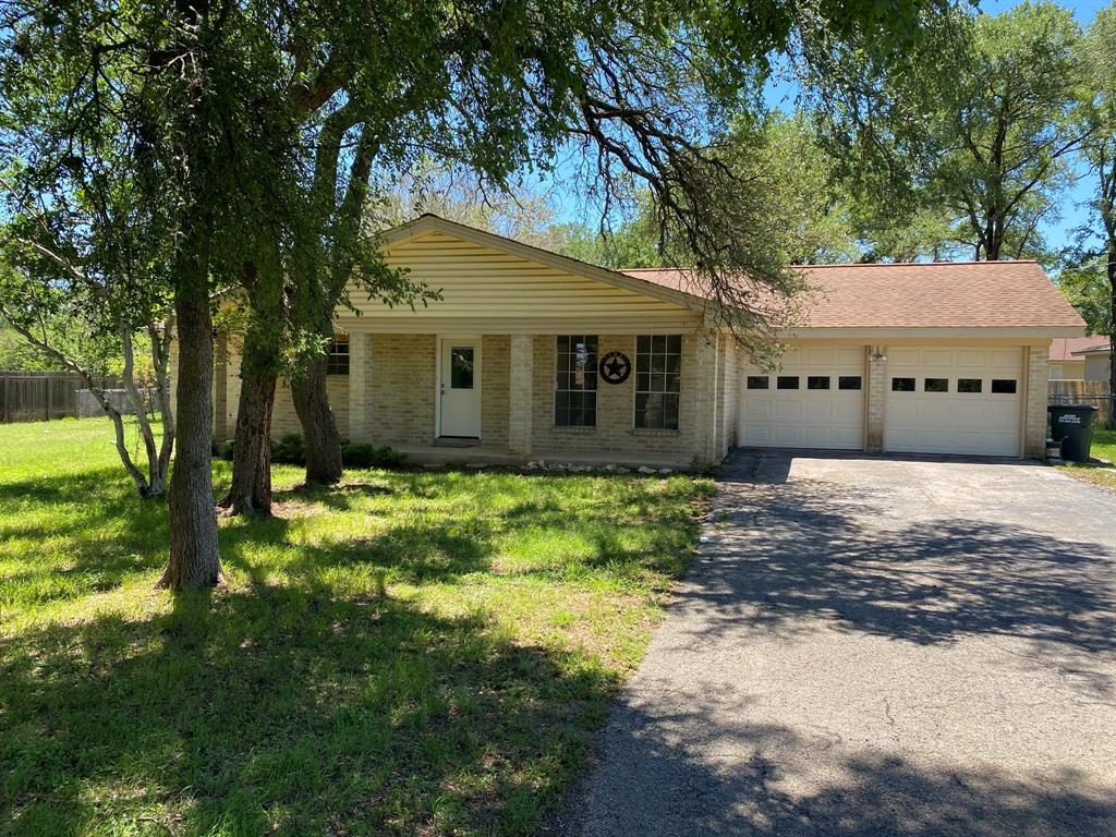 3402 Sierra  Drive, Georgetown, Texas 78628 - Acquisto Real Estate best frisco realtor Amy Gasperini 1031 exchange expert