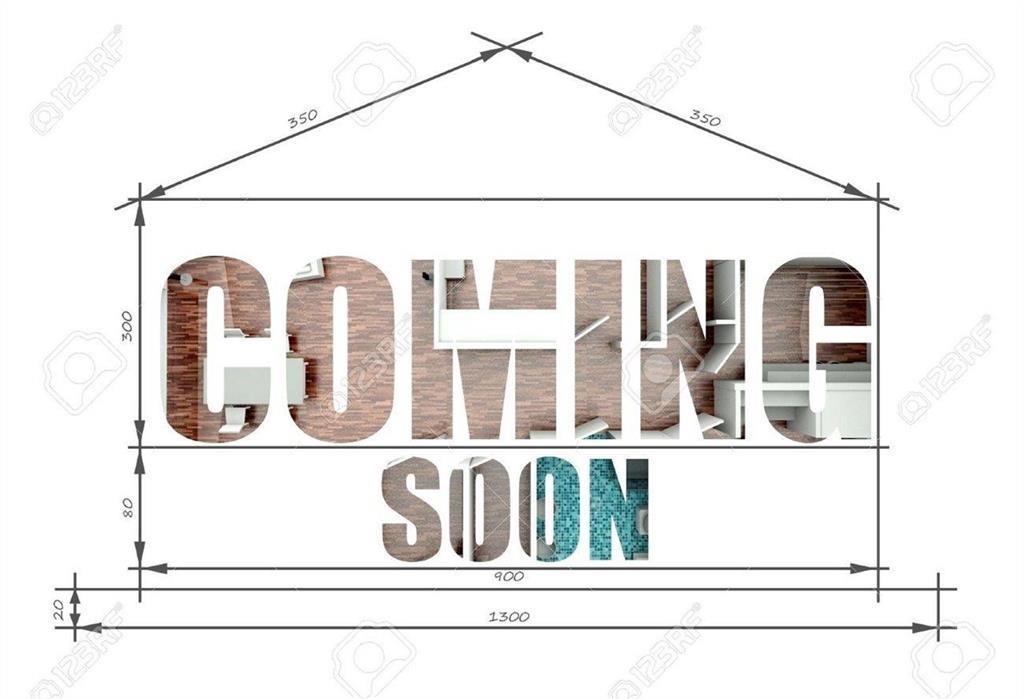 309 jewel  Drive, Crystal Beach, Texas 77650 - Acquisto Real Estate best frisco realtor Amy Gasperini 1031 exchange expert