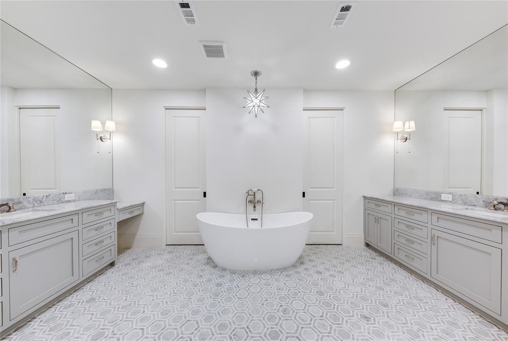 6516 Stichter  Avenue, Dallas, Texas 75230 - acquisto real estate best realtor dfw jody daley liberty high school realtor