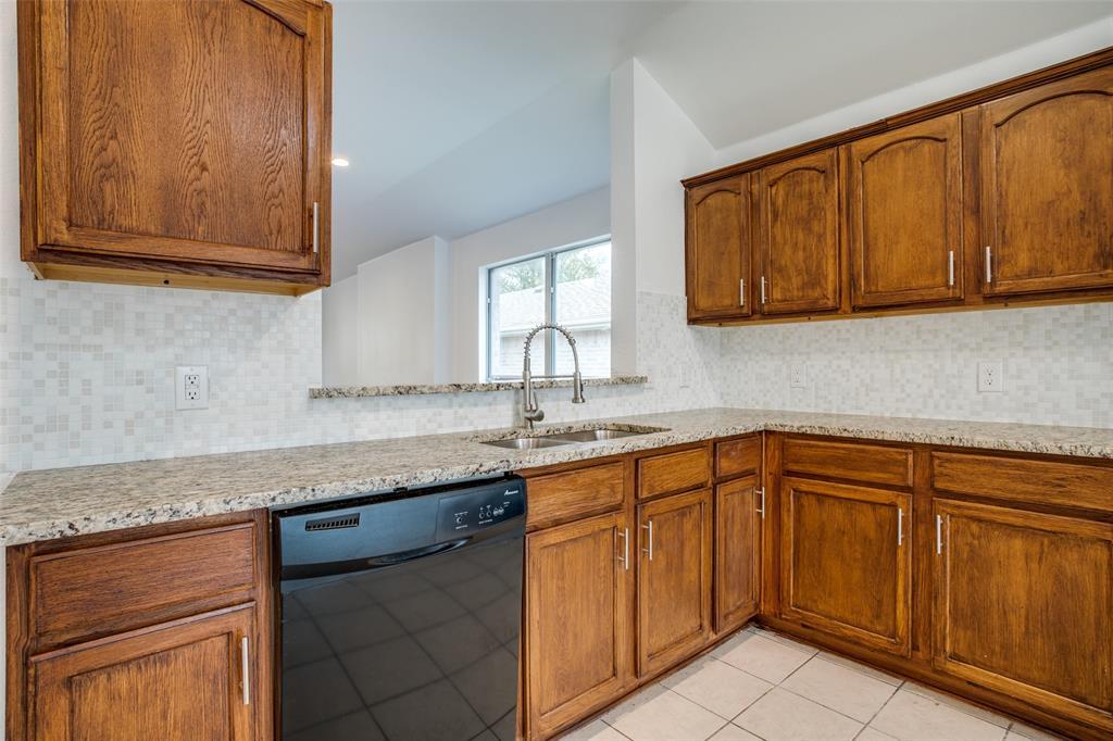 729 Mahogany  Anna, Texas 75409 - acquisto real estate best listing listing agent in texas shana acquisto rich person realtor