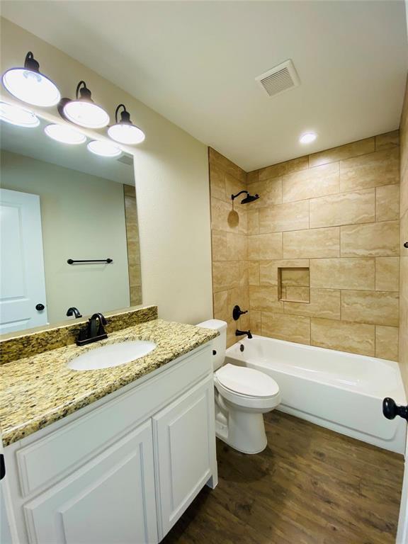 312 Heron  Street, Denison, Texas 75020 - acquisto real estate best luxury buyers agent in texas shana acquisto inheritance realtor