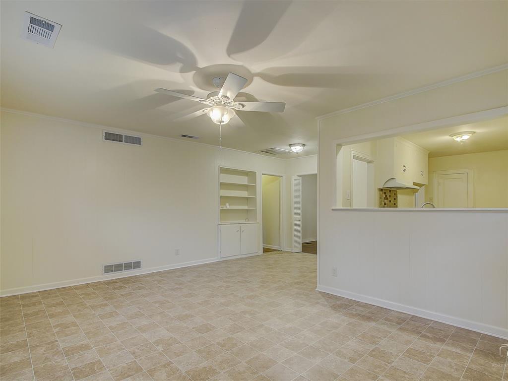 1009 Avenue F  Avenue, Garland, Texas 75040 - acquisto real estate best listing listing agent in texas shana acquisto rich person realtor
