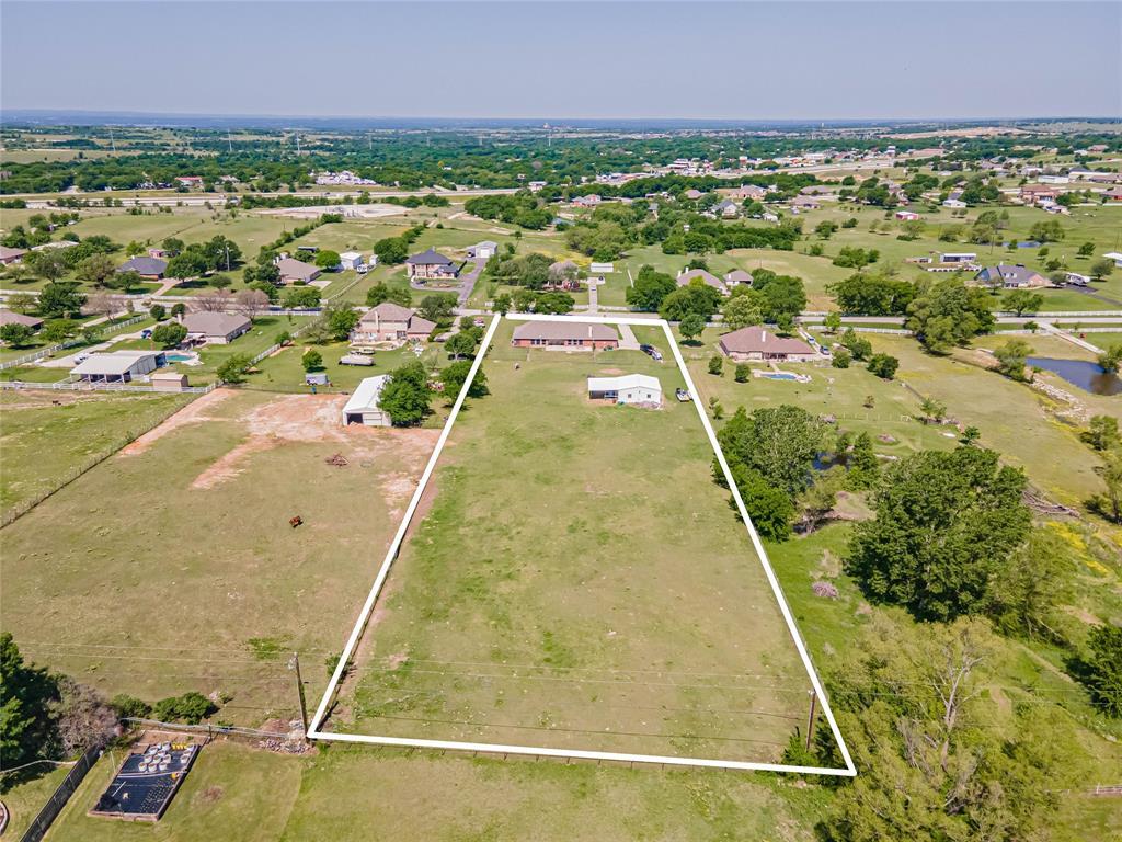 13632 Bates Aston  Road, Haslet, Texas 76052 - acquisto real estate best prosper realtor susan cancemi windfarms realtor