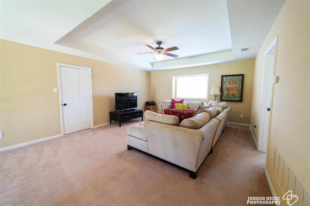2717 Oates  Drive, Plano, Texas 75093 - acquisto real estate best realtor dfw jody daley liberty high school realtor