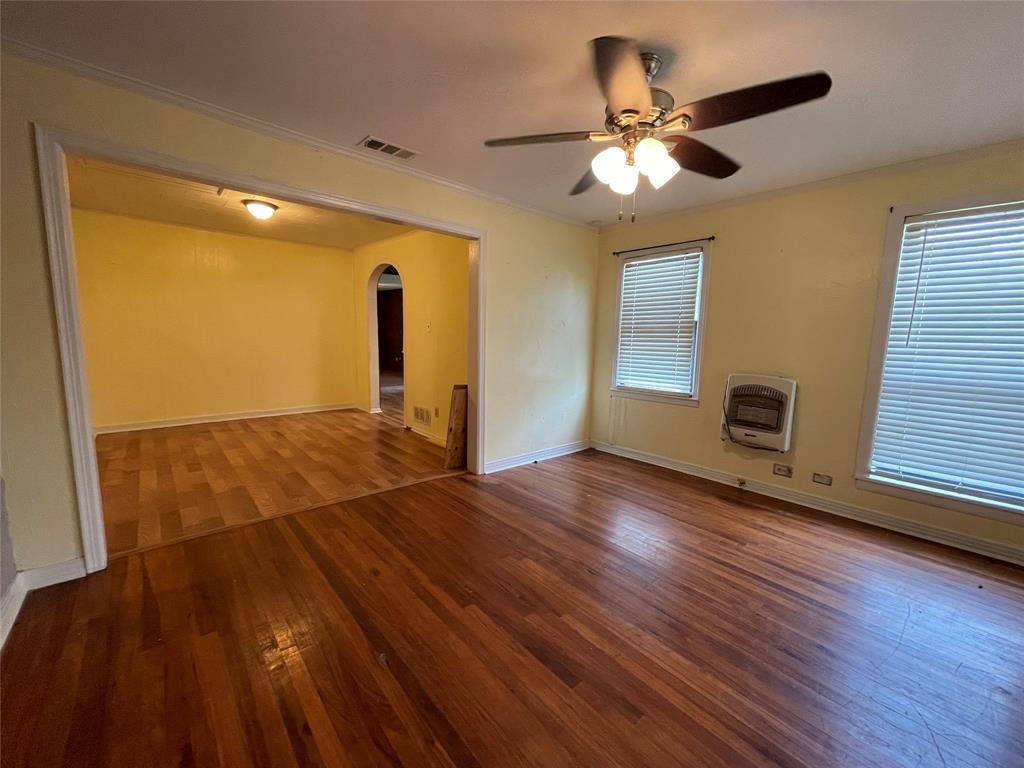 1531 Magnolia  Avenue, Corsicana, Texas 75110 - acquisto real estate best real estate company in frisco texas real estate showings