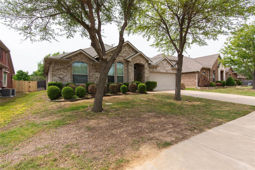2603 Dogwood  Trail, Mansfield, Texas 76063 - Acquisto Real Estate best mckinney realtor hannah ewing stonebridge ranch expert