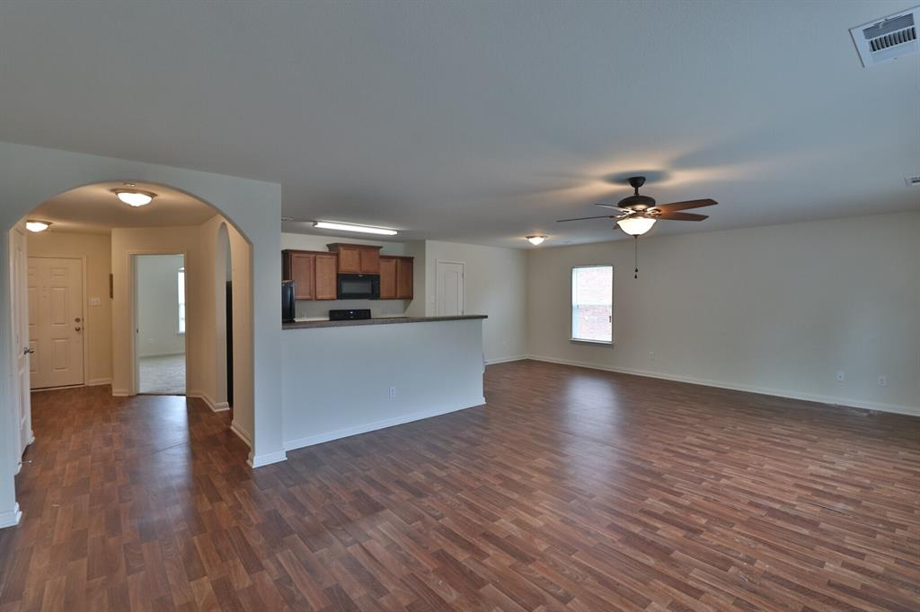 1031 Stanwyck  Avenue, Duncanville, Texas 75137 - acquisto real estate best real estate company to work for