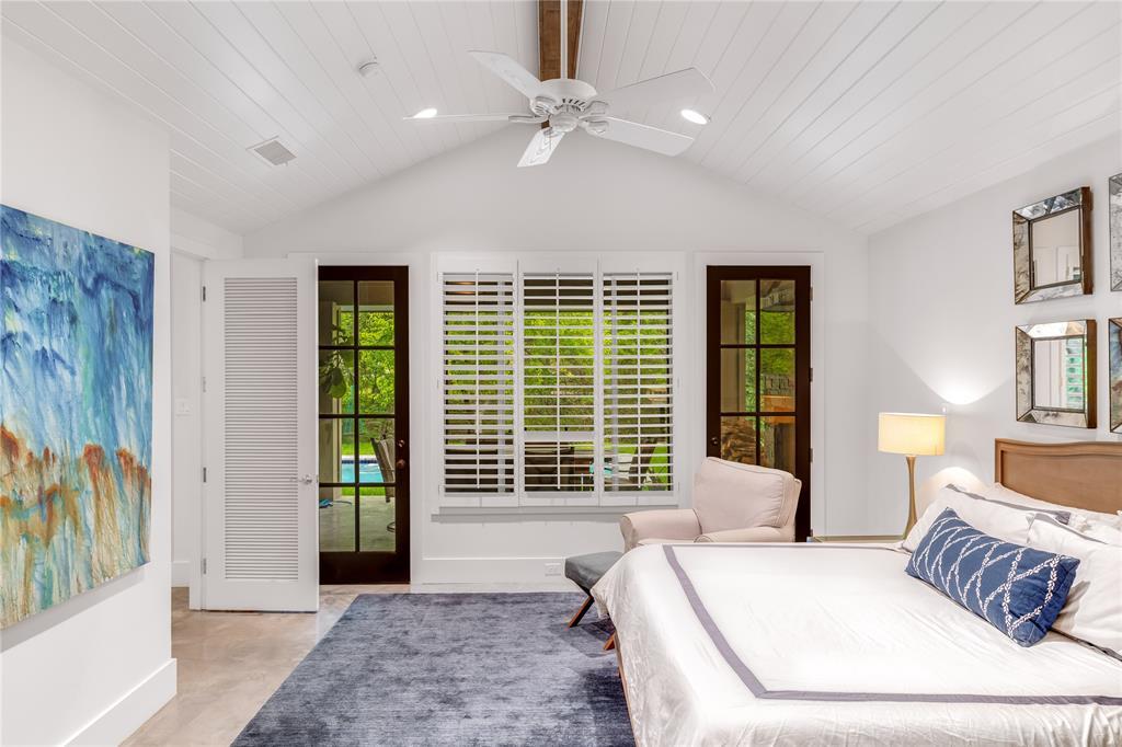 5004 Rexton  Lane, Dallas, Texas 75214 - acquisto real estate best photos for luxury listings amy gasperini quick sale real estate