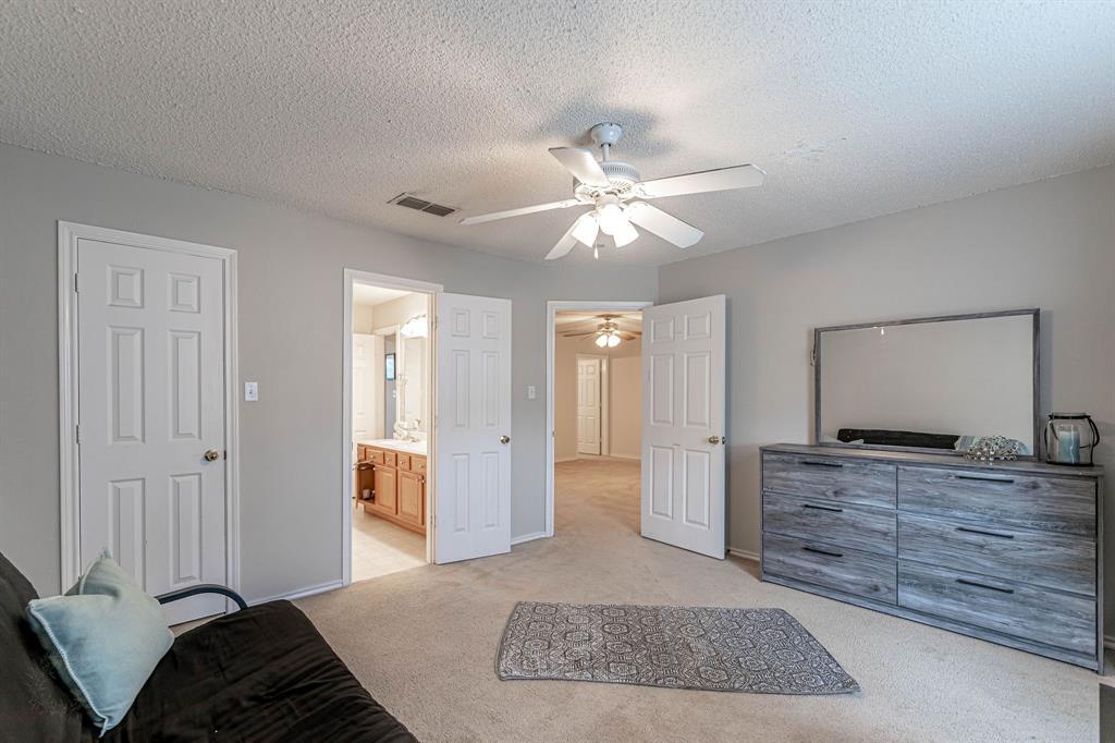 2802 Roam  Court, Granbury, Texas 76049 - acquisto real estate best negotiating realtor linda miller declutter realtor