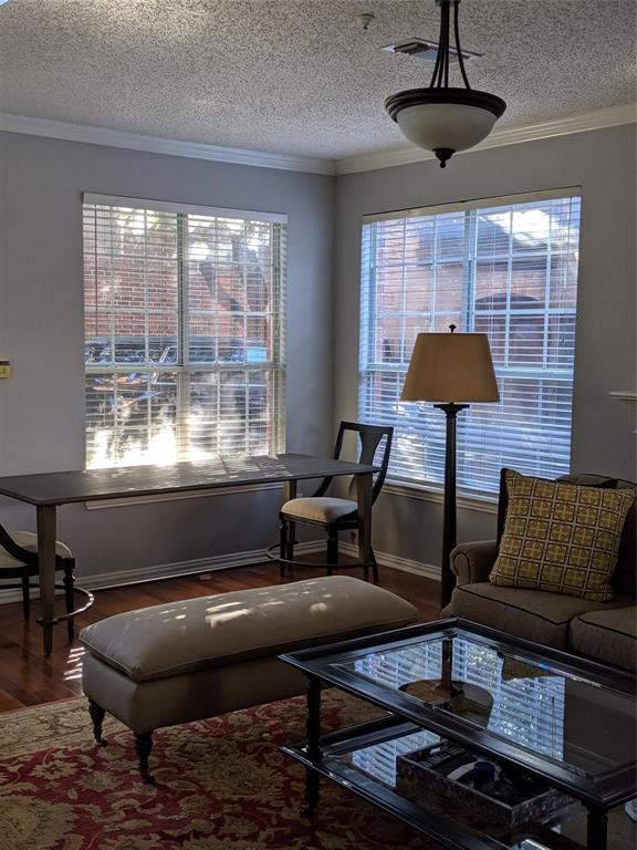 14593 Greenleaf  Court, Addison, Texas 75001 - Acquisto Real Estate best mckinney realtor hannah ewing stonebridge ranch expert
