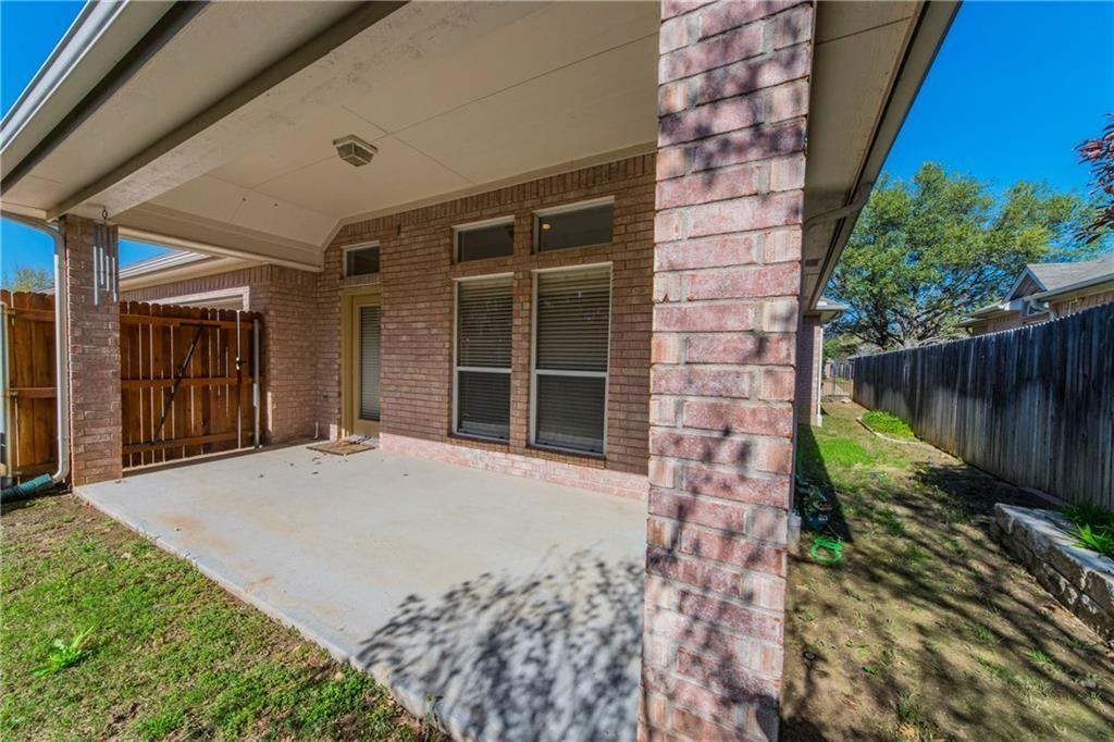 7121 Axis  Court, Fort Worth, Texas 76132 - acquisto real estate best park cities realtor kim miller best staging agent