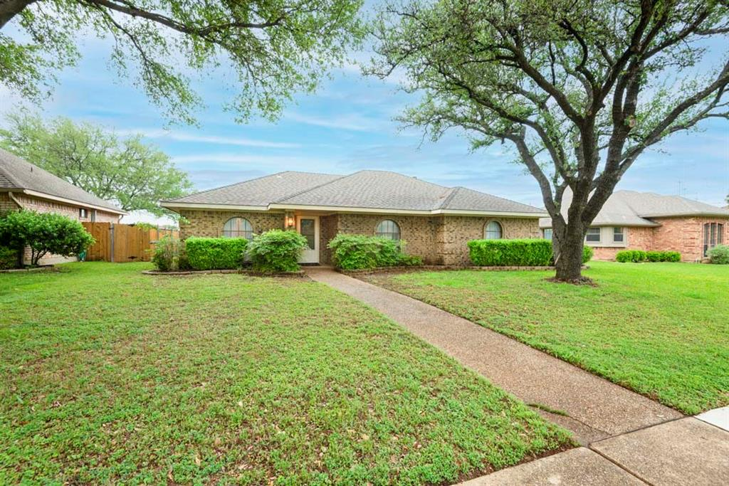 3237 Topaz  Way, Plano, Texas 75023 - acquisto real estate best allen realtor kim miller hunters creek expert