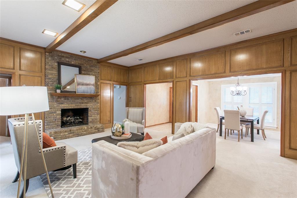 8046 Moss Meadows  Drive, Dallas, Texas 75231 - acquisto real estate best the colony realtor linda miller the bridges real estate