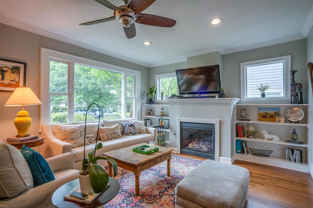 5335 Vickery  Boulevard, Dallas, Texas 75206 - acquisto real estate best highland park realtor amy gasperini fast real estate service