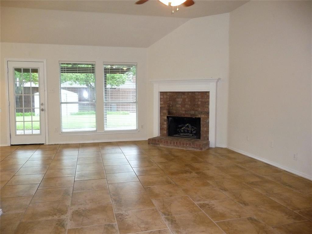 715 Flagstone  Way, Wylie, Texas 75098 - Acquisto Real Estate best mckinney realtor hannah ewing stonebridge ranch expert