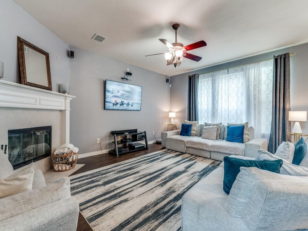2104 Boulder Ridge  Trail, Mansfield, Texas 76063 - acquisto real estate best prosper realtor susan cancemi windfarms realtor