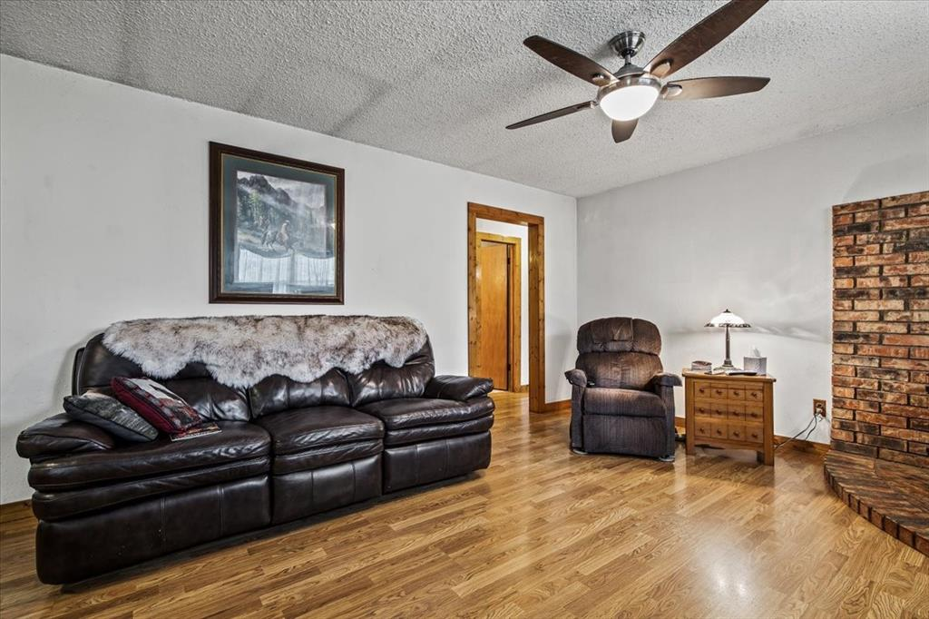 732 County Road 4797  Springtown, Texas 76082 - acquisto real estate best prosper realtor susan cancemi windfarms realtor