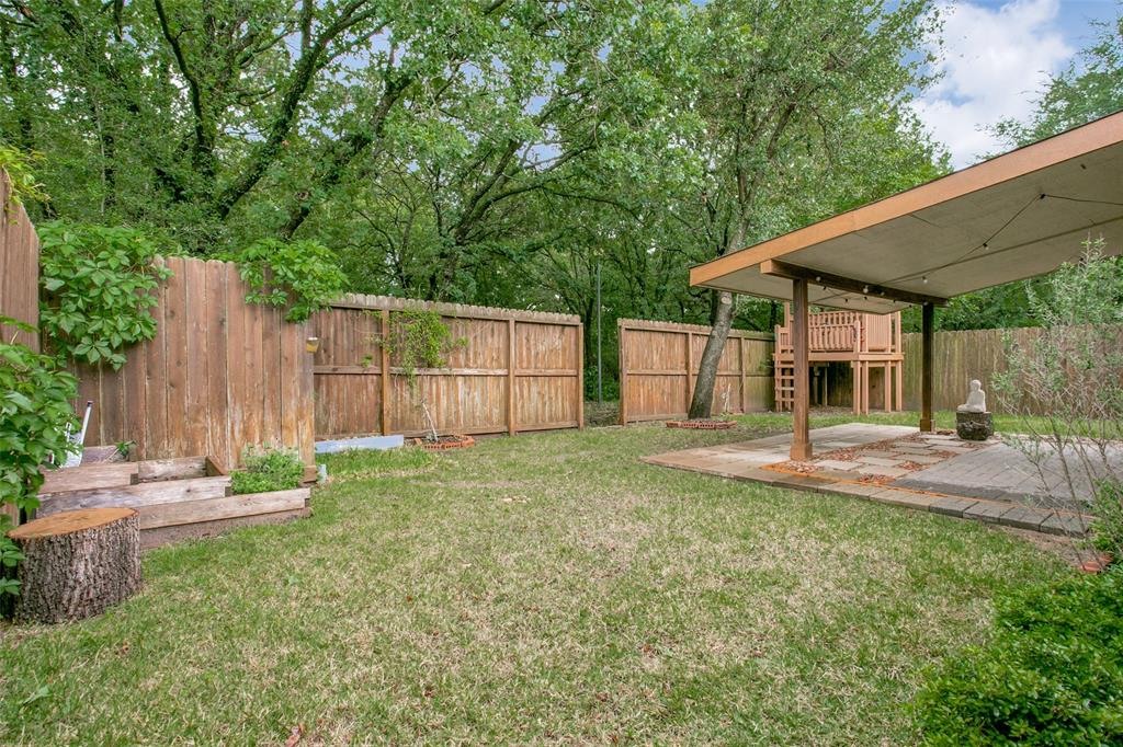 4764 Hanover  Drive, Flower Mound, Texas 75028 - Acquisto Real Estate best mckinney realtor hannah ewing stonebridge ranch expert