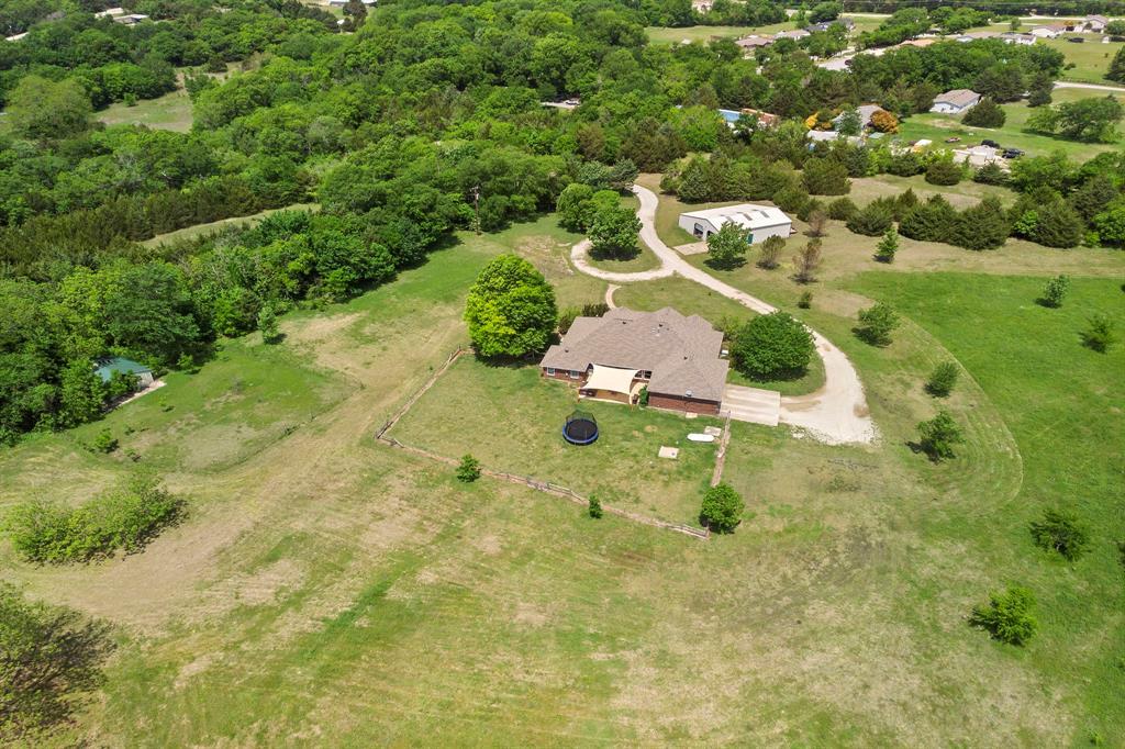 2494 Bryant  Street, Melissa, Texas 75454 - Acquisto Real Estate best frisco realtor Amy Gasperini 1031 exchange expert