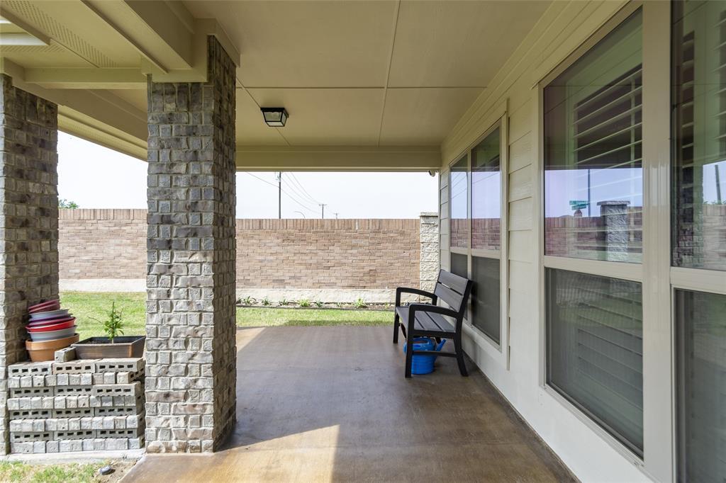 5941 Black Bass  Drive, Fort Worth, Texas 76179 - acquisto real estate best realtor dfw jody daley liberty high school realtor