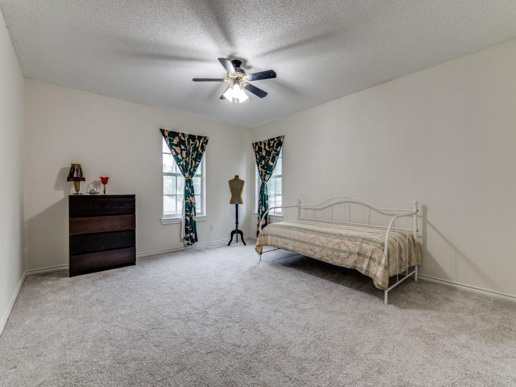 6106 Leagrove  Court, Arlington, Texas 76016 - acquisto real estate best listing agent in the nation shana acquisto estate realtor