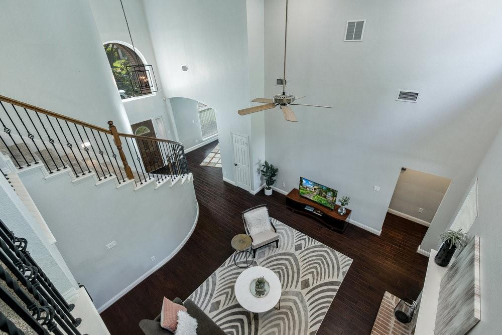 2705 Schofield  Court, Plano, Texas 75093 - acquisto real estate best real estate company to work for