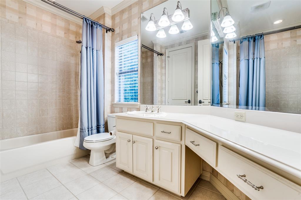 2508 Provine  Road, McKinney, Texas 75072 - acquisto real estate best negotiating realtor linda miller declutter realtor